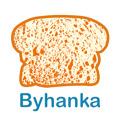 Byhanka