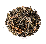 """Травяной чай """"Вместо кофе"""""""