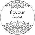Flavour Knit