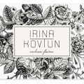 Irina Kovtun Exclusive flowers