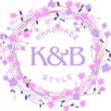 K&B Store
