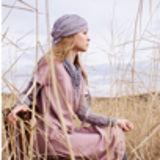 Ne_prosto_dress