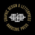 Hardcore Press