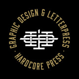 Hardcore Press