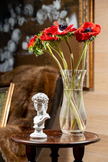 Кабинетная скульптура-саше David