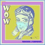 wowshocked
