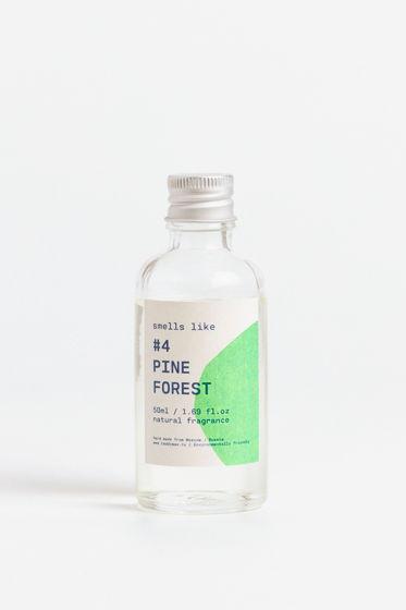 Диффузор Smells Like. #4 Pine Forest, 50мл
