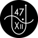 47.XII