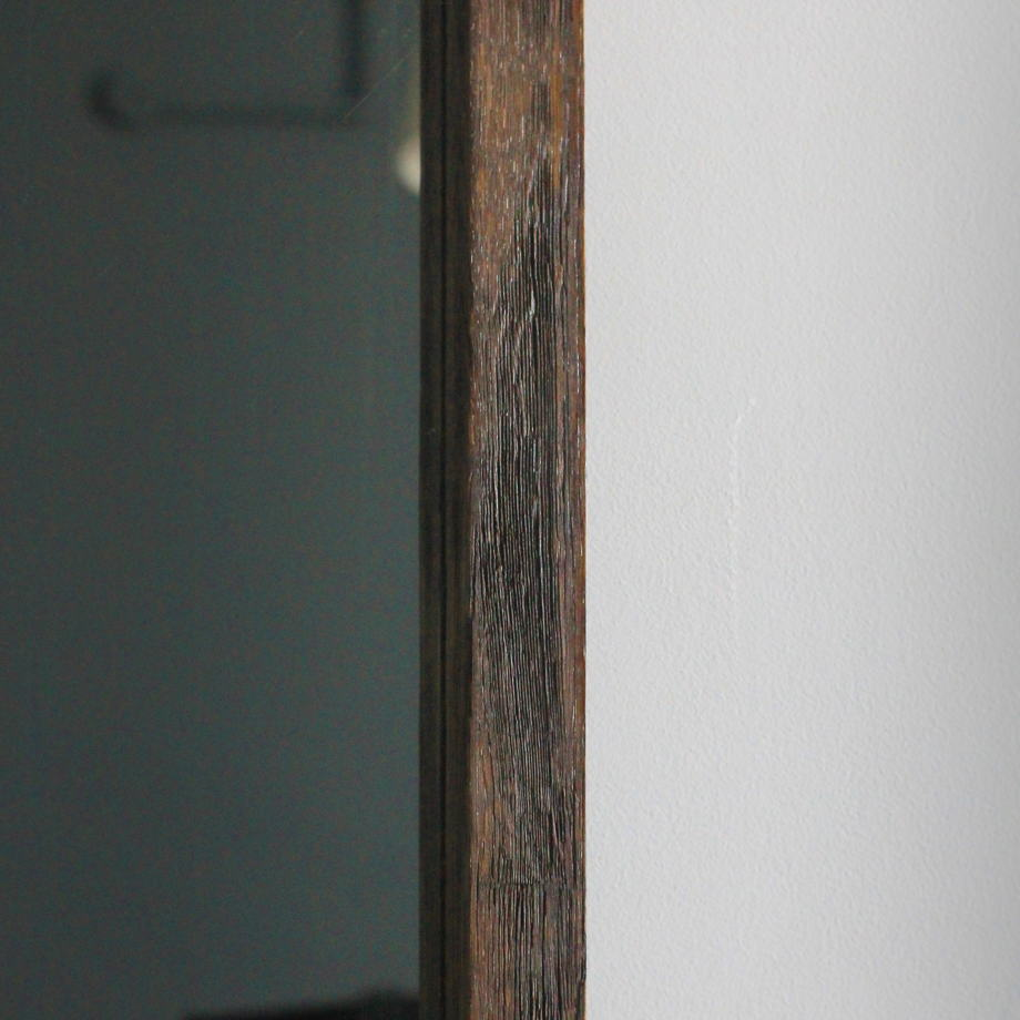Зеркало подвесное 'Scar'