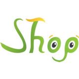 Магазин маленьких радостей