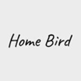 HOME-BIRD