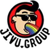 Jivu Group