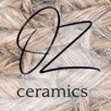 Oz_Ceramics_