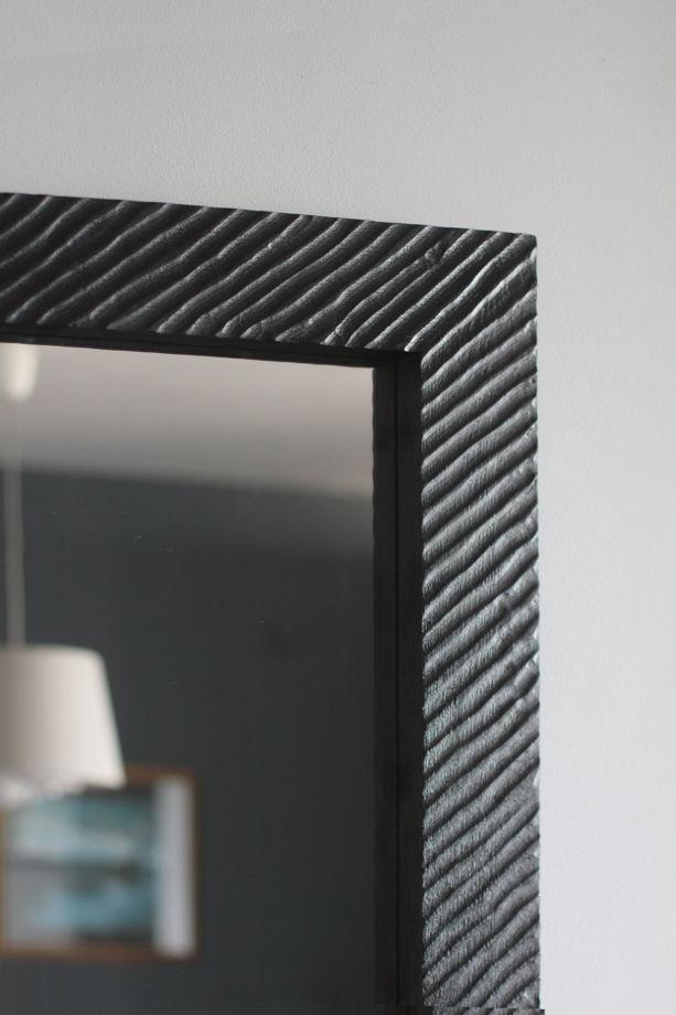 Зеркало напольное Totem