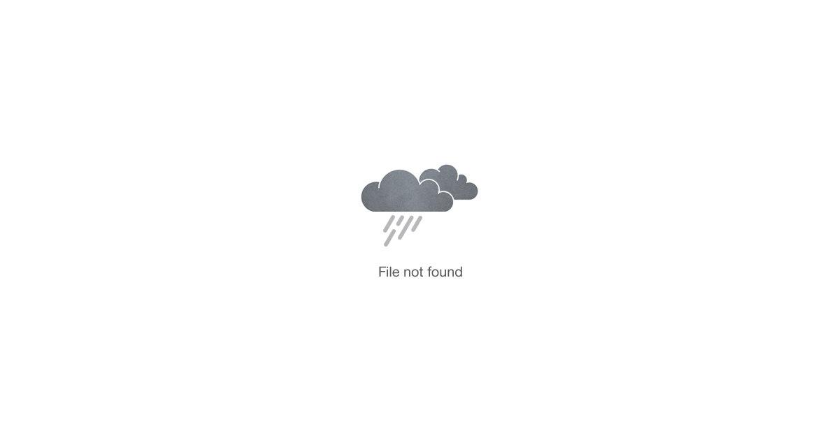 Браслет на ногу Stones+Chain с камнями Swarovski в магазине «Noir et Blanc Jewelry» на Ламбада-маркете