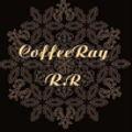 Coffee Ray