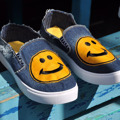 New_Smile_Shoes