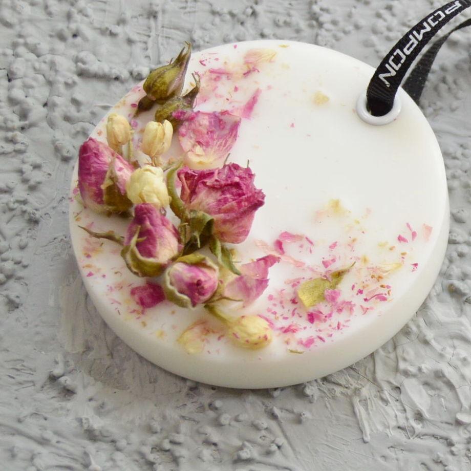 Флорентийское саше PROVENCE (аромат в ассортименте)