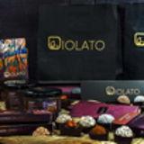 DIOLATO:Шоколад/Трюфели/Паста