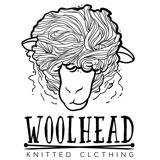 WoolHead