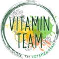 Vitamin Team