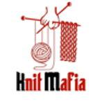 Knit_mafia