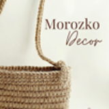 MorozkoDecor
