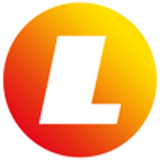 Lighta Brand