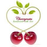 Cherrynata
