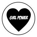 Girl_Power_Shop
