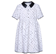 """Винтажное платье """"Cell"""""""
