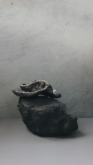Интерьерная керамика «Шерл»