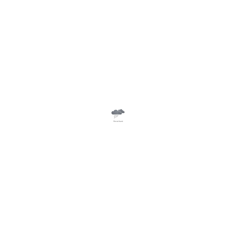 Пряничный домик маленький (предзаказ)