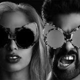 UltraVision Sunglasses