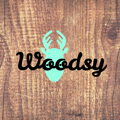 Woodsy_art