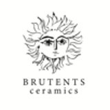 Brutents Ceramics