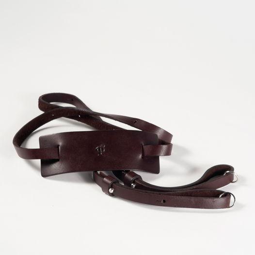 CAMERA STRAP шейный ремешок для фотоаппарата