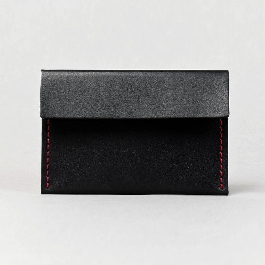 DRIVER WALLET 930 портмоне для авто документов