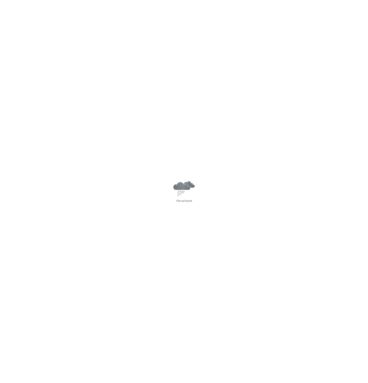 Свитшот #kwoteclothing