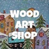 woodart.shop
