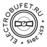 Electrobufet