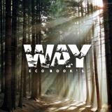 WAY Eco Book's