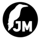 Jenna Mordart