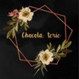 Chocola.terie