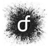 designfact - мебель лофт