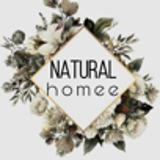 Natural_Homee