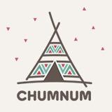 CHUMNUM