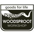 Woodsproot