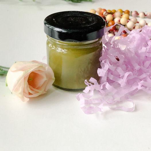 Натуральные бальзамы на травах и эфирных маслах - раскрытие Аджна чакры