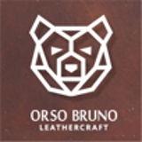 Orso Bruno Leathercraft